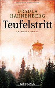 von Ursula Hahnenberg
